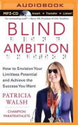 Blind Ambition [Audio]