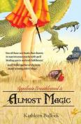 Almost Magic