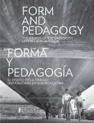 Form and Pedagogy