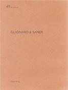 Guignard & Saner [GER]
