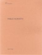 Pablo Horvath: de Aedibus 17 [GER]