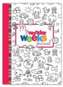 My Wonder Weeks Journal