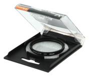 UV Filter 46 mm