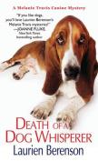 Death of a Dog Whisperer