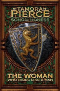The Woman Who Rides Like a Man (Song of the Lioness