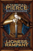 Lioness Rampant (Song of the Lioness