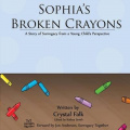 Sophia's Broken Crayons