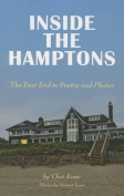 Inside the Hamptons