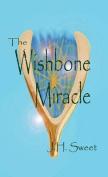 The Wishbone Miracle