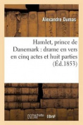 Hamlet, Prince de Danemark [FRE]