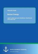Biofuel Energy
