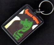 Keyring - MARLYN MANSON [Music merchandise]