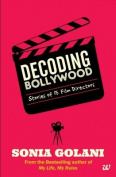 Decoding Bollywood