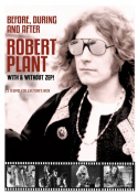 Robert Plant [Region 2]