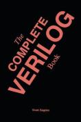 The Complete Verilog Book