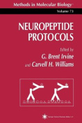 Neuropeptide Protocols