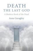 Death, the Last God