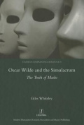 Oscar Wilde and the Simulacrum