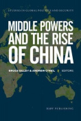 Middle Powers and the Rise of China