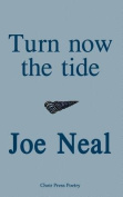 Turn Now the Tide
