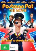 Postman Pat: The Movie [Region 4]