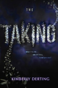 The Taking (The Taking)