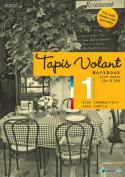 Tapis Volant 1 Workbook REVISED