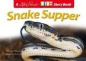 Bk Snake Supper