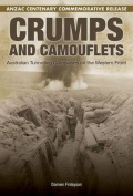 Crumps and Camouflets - ANZAC Centenary Commemorative Release