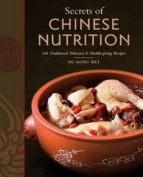 Secrets of Chinese Nutrition