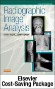 Radiographic Image Analysis - Text and Workbook Package