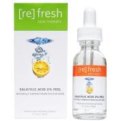 Salicylic Acid 2% Gentle Daily Peel