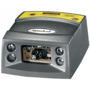 MiniScan 4404 Bar Code Reader
