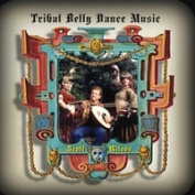 Tribal Belly Dance Music
