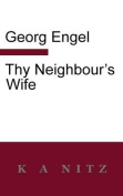 Thy Neighbour's Wife