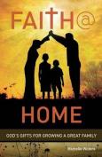 Faith @ Home