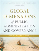 Global Dimensions of Public Administration and Governance