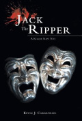 Jack the Ripper - A Killer Slips Not