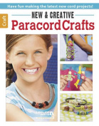 New & Creative Paracord Crafts
