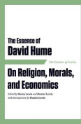 The Essence of David Hume
