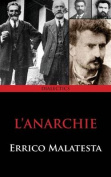 L'Anarchie
