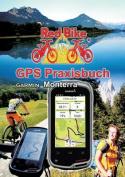 GPS Praxisbuch Garmin Monterra [GER]