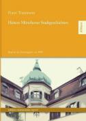 Heitere Munchner Stadtgeschichten [GER]