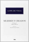 Mujeres y Criados [Spanish]
