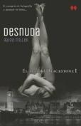 Desnuda  [Spanish]