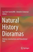 Natural History Dioramas
