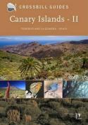 Canary Islands II