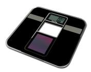 Salter ECO Analyser Scale 9168BK3R
