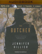 The Butcher [Audio]