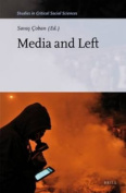Media and Left
